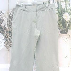 Pants - White Pants Sz.6 NWOT